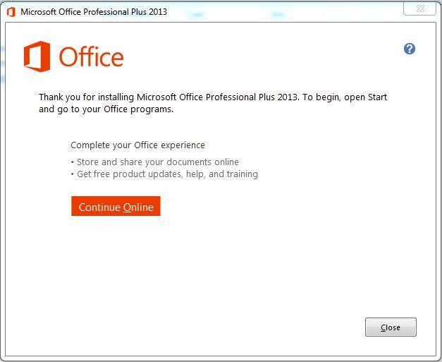 microsoft office 2013 step by step pdf
