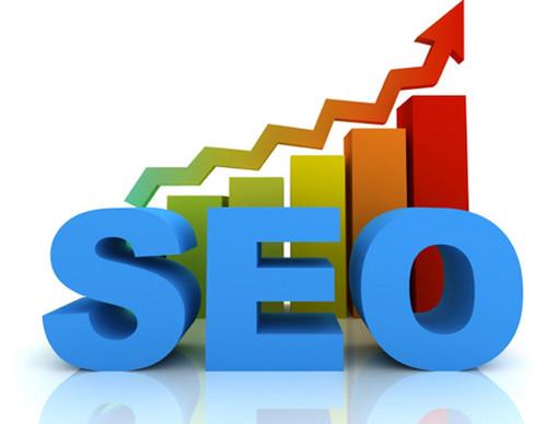 Reasons Why We Choose WordPress For Blogging reason seo