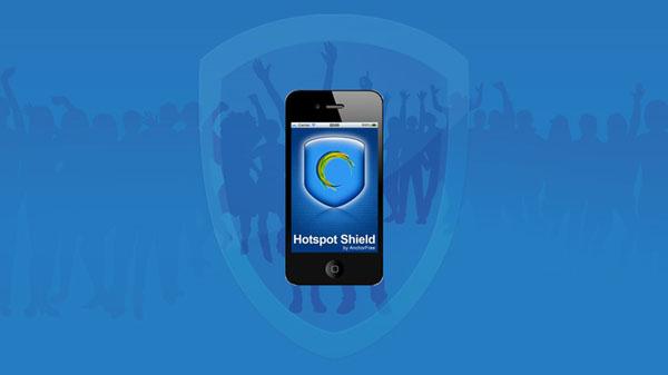 5 Best Alternatives To Access Blocked Sites hotspot shield
