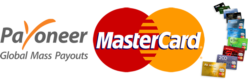 Best Payment Gateway For Online Shopping in Pakistan Payoneer