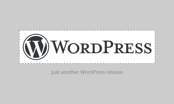 WordPress 4.5 Feature Review Custom Logos