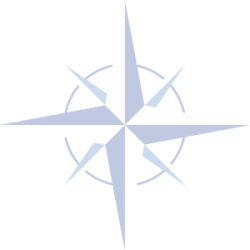 lg-compass-trans