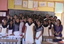 Funglish - Mentor India