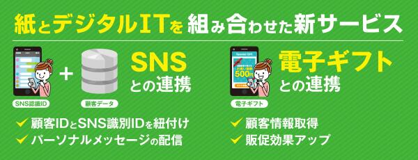 snsn_renkei