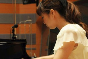 jazzjo02_shimizu