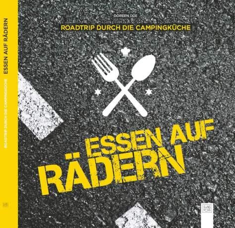 Kochbuch http://www.kochen-und-backen-im-wohnmobil.de
