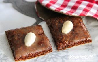 Lebkuchen-fructosearm-glutenfrei-1-5