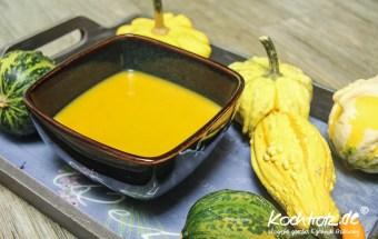 kuerbis-suesskartoffel-suppe-1