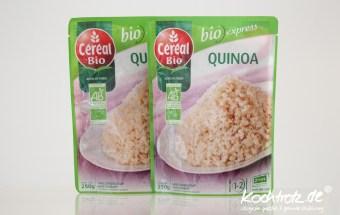Lunch-Special-quinoa-vorgekocht-cereal-bio-frankreich-1
