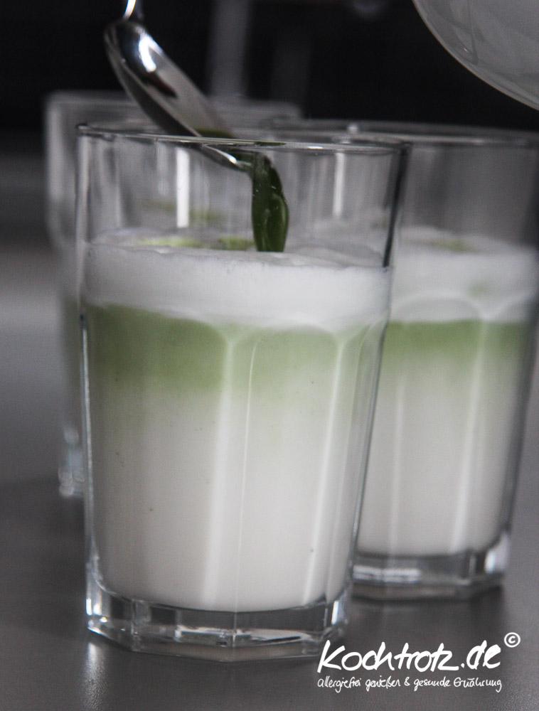 matcha-latte-rezept-1-5