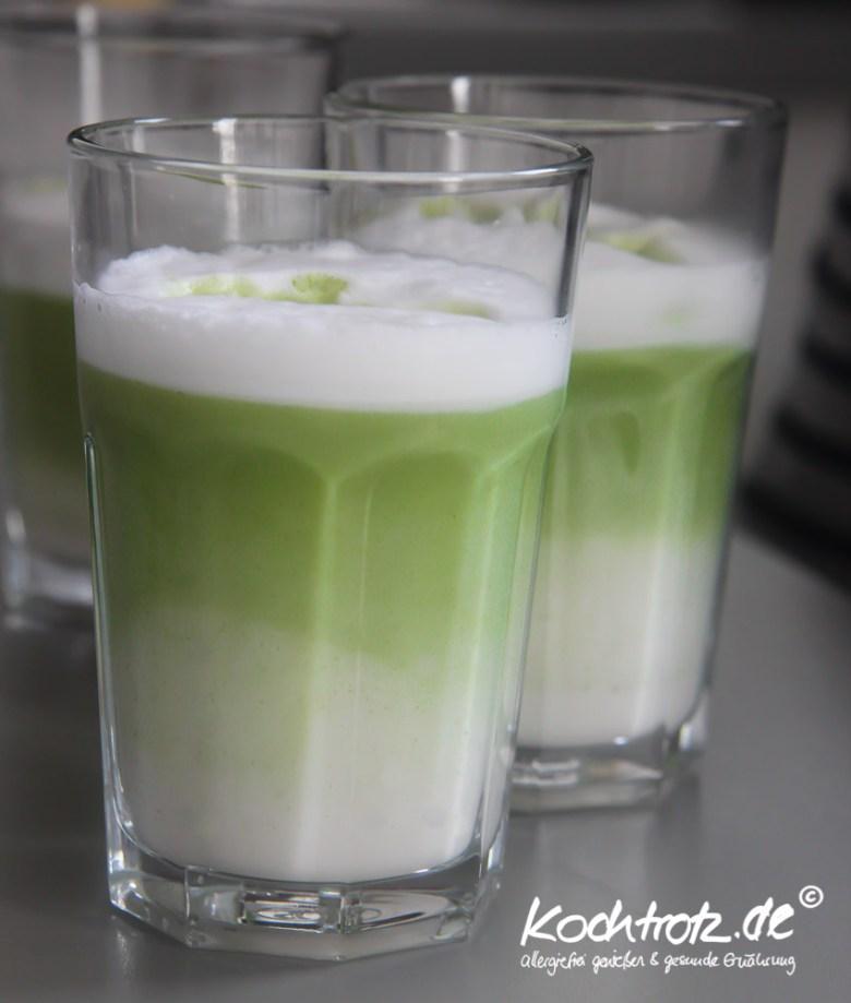 matcha-latte-rezept-1-6