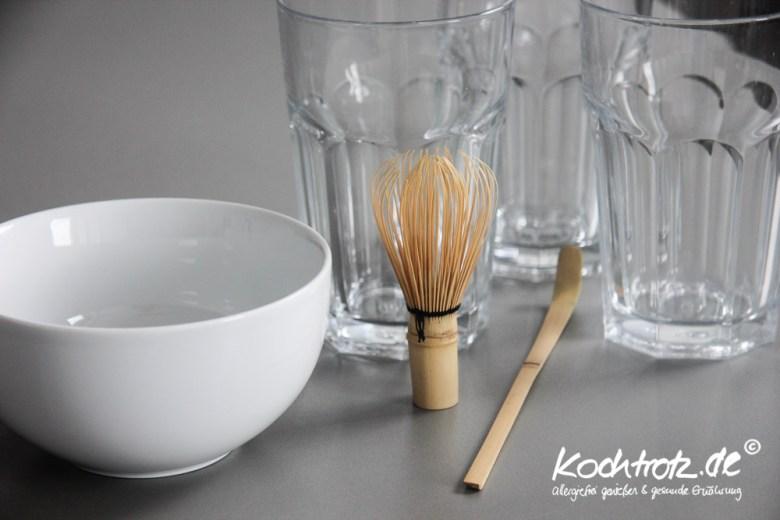 matcha-latte-rezept-1