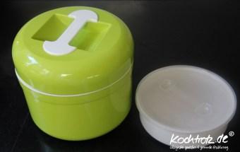 veganer-joghurt-mit-kokosmilch-und-mandelmilch-1-7