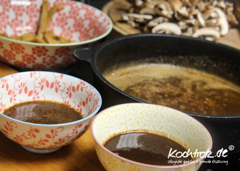 braune-sauce-vegan-basisrezept-1-8