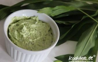 baerlauch-butter-1-8
