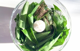 baerlauch-knoedel-glutenfrei-vegetarisch-oder-vegan-alternativ-basilikum-3