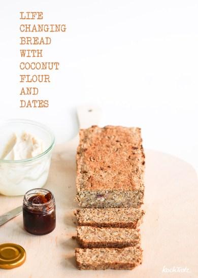 life-changing-bread-low-carb-keine-flocken-glutenfrei-vegan-variables-rezept-kokosmehl-1-4