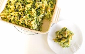 spargel-baerlauch-pasta-nudel-auflauf-glutenfrei-vegetarisch-oder-vegan-alternativ-basilikum-8