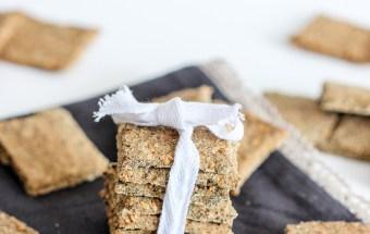 life-changing-cracker-glutenfrei-vegan-fructosearm-nussfrei-1-19