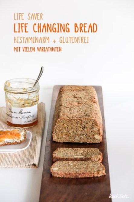 life-changing-bread-glutenfrei-histaminarm-1-3