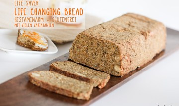 life-changing-bread-histaminarm-low-carb-glutenfrei-vegan-1