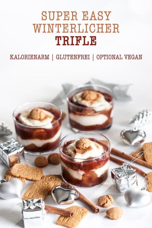 Trifle-winterlich-easy-weihnachten2015-dessert-glutenfrei-8