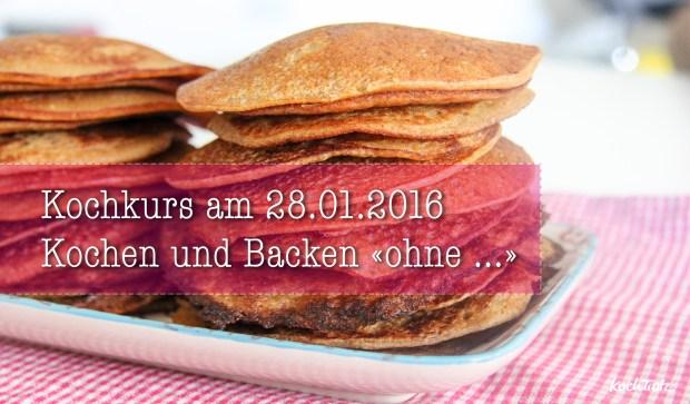 kochtrotz-kochkurs-duesseldorf-280116-kochen-und-backen-ohne-1