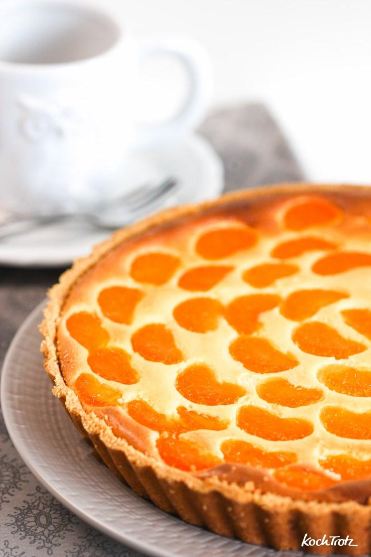 frischkaese-tarte-mit-fruechten-glutenfrei-laktosefrei-3Pauly-Osterspecial-5