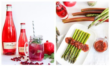 rotkaeppchen-frusecco-granatapfel-rhabarber-chutney-granatapfel-cooler-1