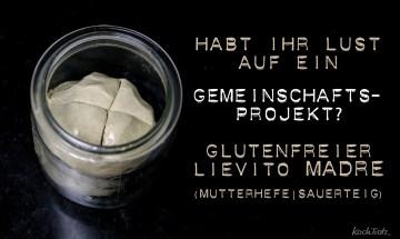 lievito-madre-glutenfrei-gemeinschaftsprojekt-1-2