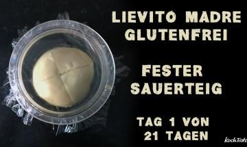 lievito-madre-glutenfrei-tag1-kochtrotz-1