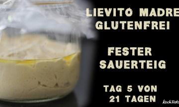 lievito-madre-glutenfrei-tag5-kochtrotz-1