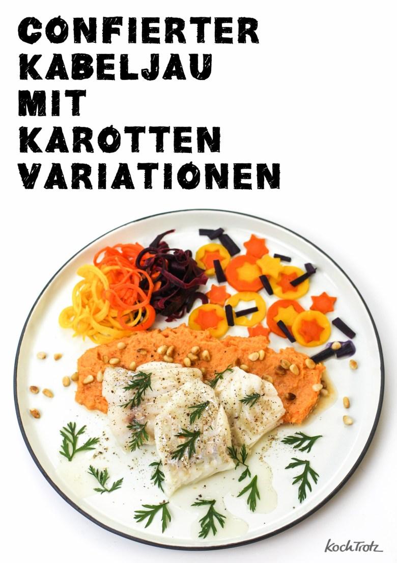 confierter-kabeljau-karotten-variationen-10