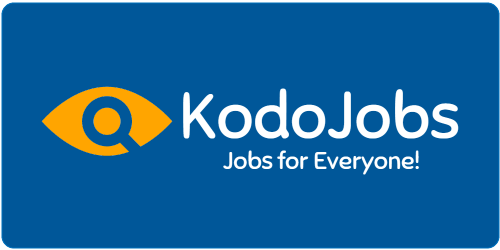 Featured-Kodojobs-4