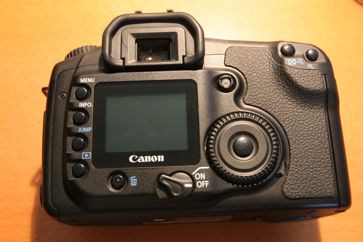 Irresistible Windows 10 Canon Eos 20d Sample S Photography Deep Sky Photography Canon Eos 20d Driver Victim Guts Koen Van Gorp Astronomy dpreview Canon Eos 20d