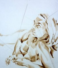 Nude Self 02