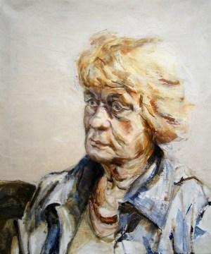 Cecile Kuijten Groet