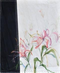 koetziervanhooff-twin-flowers-blue-left