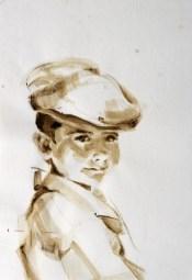 David Sanlucar de Guadiana