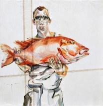 Fisherman 02