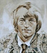 Jan Peters