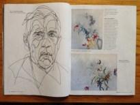 Palet Magazine NL 02