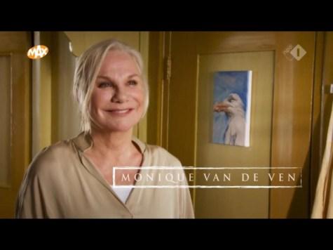 Dokter Deen, TV series, 2016