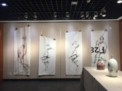 ingekoetziervanhooff-sino-dutch--china-2018-0030