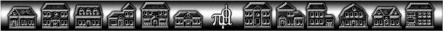 12-Houses-Logo-houses1