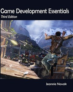 Game-Development-Essentials-Novak-Jeannie-9781111307653