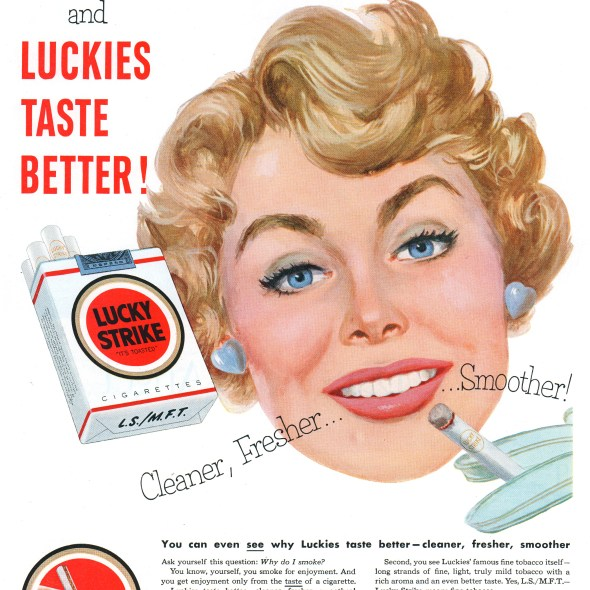 Lucky_Strike_The_Saturday_Evening_Post_19530214