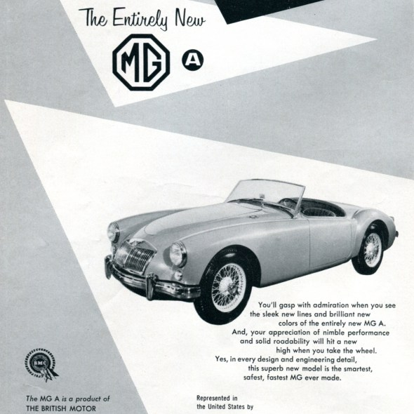 MG_A_Road_and_Track_195608