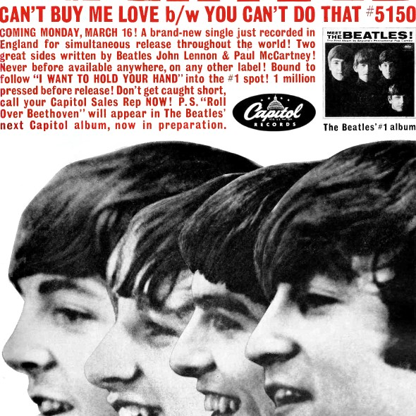 The_Beatles_Can't_Buy_Me_Love_1964