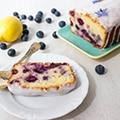 cake met blauwe bessen en citroen-4 copy